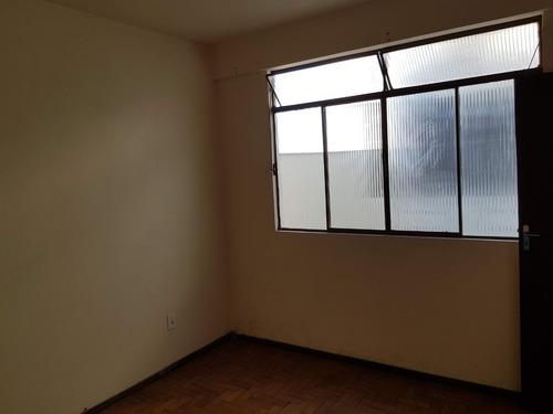 cobertura com 238 m² no centro de divinópolis - 3 quartos