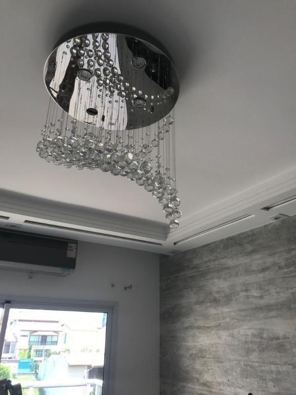 cobertura com 3 dormitórios à venda, 144 m² por r$ 690.000 - vila oliveira - mogi das cruzes/sp - co0001