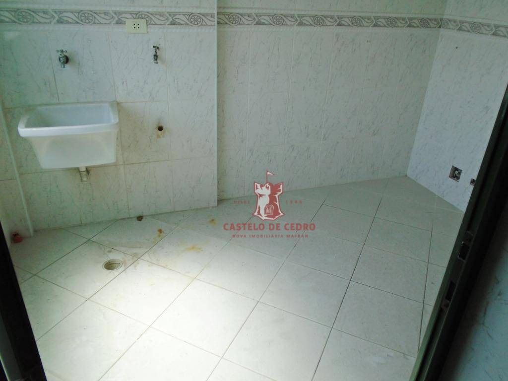 cobertura com 3 dormitórios à venda, 186 m² por r$ 850.000 - co0060