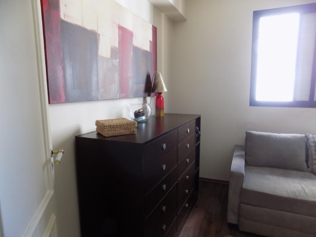 cobertura com 3 dormitórios à venda, 209 m² por r$ 1.200.000 - vila olímpia - são paulo/sp forte prime imóveis!!! - co0969