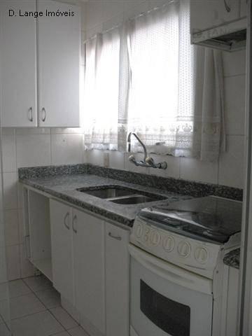 cobertura com 3 dormitórios à venda, 230 m² por r$ 1.000.000 - botafogo - campinas/sp - co0044