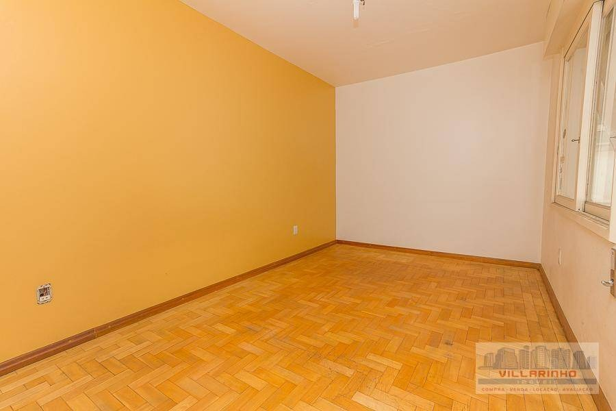 cobertura com 3 dormitórios à venda, 250 m² por r$ 671.000 - petrópolis - porto alegre/rs - co0023