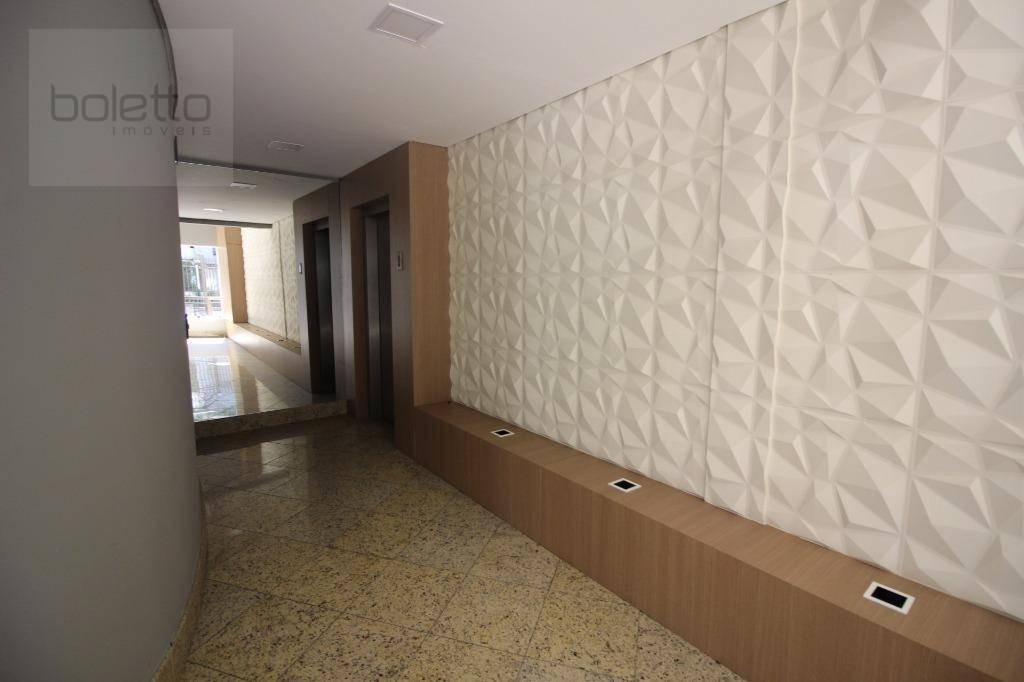 cobertura com 3 dormitórios à venda, 331 m² por r$ 2.800.000,00 - bela vista - porto alegre/rs - co0066