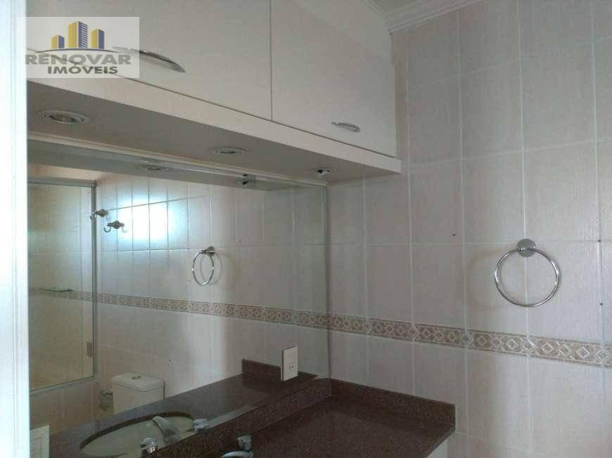 cobertura com 3 dormitórios à venda, 36767 m² por r$ 850.000 - vila oliveira - mogi das cruzes/sp - co0009