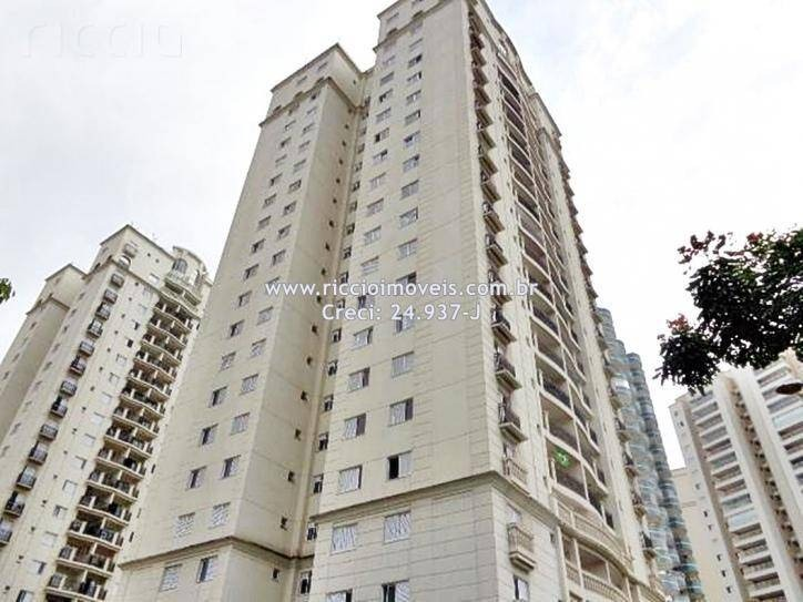 cobertura com 3 dormitórios à venda, 370 m² por r$ 1.500.000,00 - jardim esplanada - são josé dos campos/sp - co0034