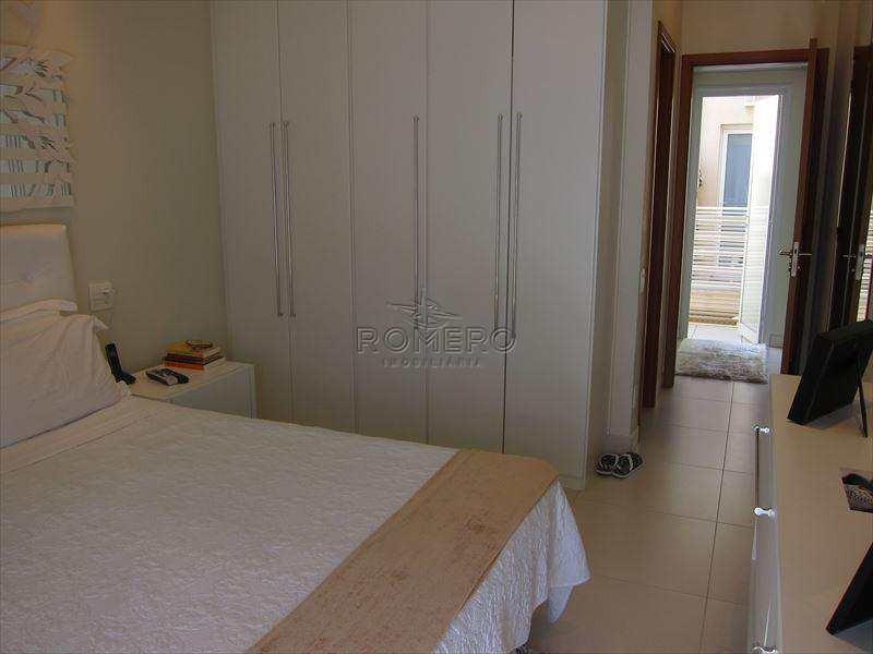 cobertura com 3 dorms, itagua, ubatuba - r$ 1.7 mi, cod: 489 - v489