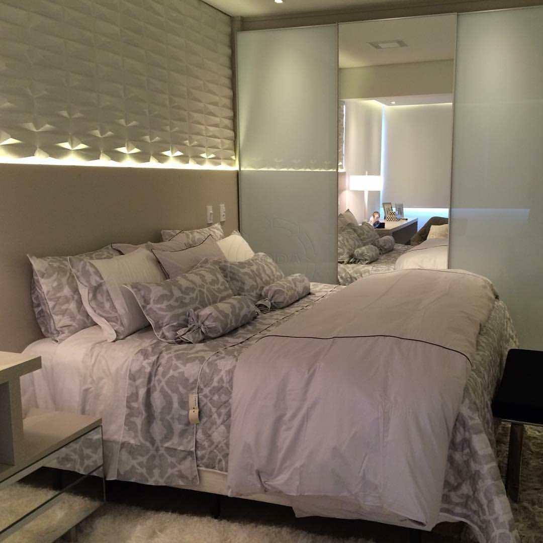 cobertura com 3 dorms, pompéia, santos - r$ 2.400.000,00, 254m² - codigo: 12031 - v12031