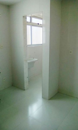 cobertura com 3 quartos para comprar no alto barroca em belo horizonte/mg - 712