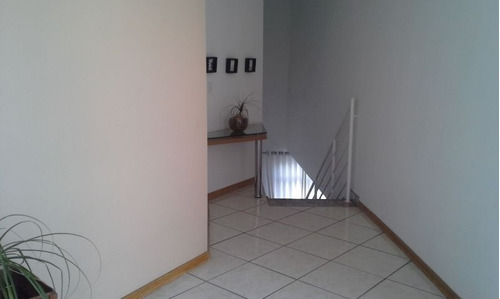 cobertura com 3 quartos para comprar no calafate em belo horizonte/mg - 1803