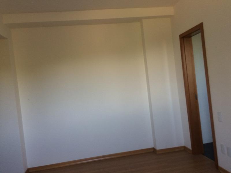 cobertura com 3 quartos para comprar no castelo em belo horizonte/mg - 1509