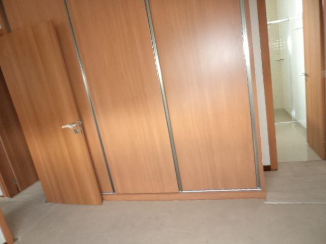 cobertura com 3 quartos para comprar no gutierrez em belo horizonte/mg - ec12750