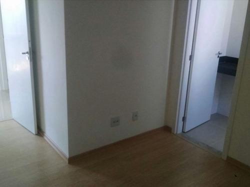 cobertura com 3 quartos para comprar no nova suíssa em belo horizonte/mg - 763