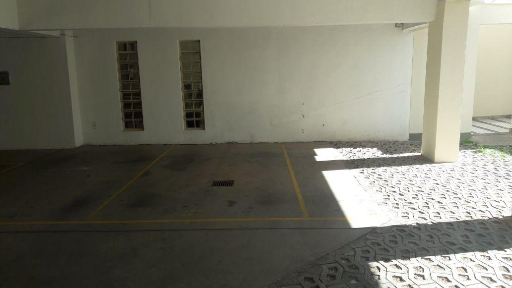 cobertura com 3 quartos para comprar no ouro preto em belo horizonte/mg - lin4014