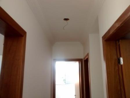 cobertura com 3 quartos para comprar no sagrada família em belo horizonte/mg - 14795
