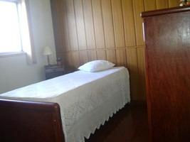 cobertura com 3 quartos para comprar no santa efigênia em belo horizonte/mg - 1335