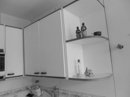 cobertura com 3 quartos para comprar no santa lúcia em belo horizonte/mg - 19062