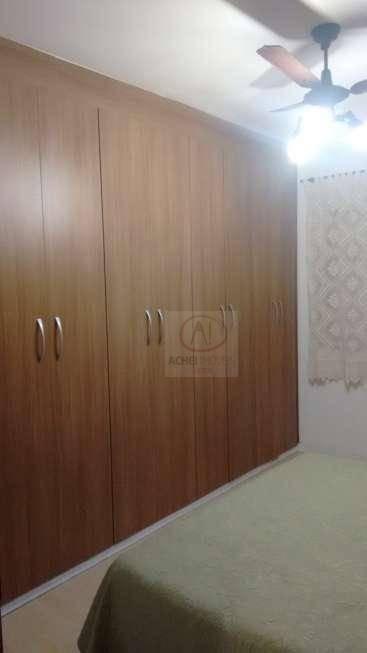 cobertura com 4 dormitórios à venda, 346 m² por r$ 1.150.000,00 - aparecida - santos/sp - co0073
