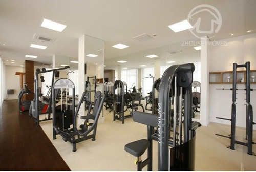 cobertura com 4 dormitórios à venda, 820 m² por r$ 10.388.000 - campo belo - são paulo/sp - co0977
