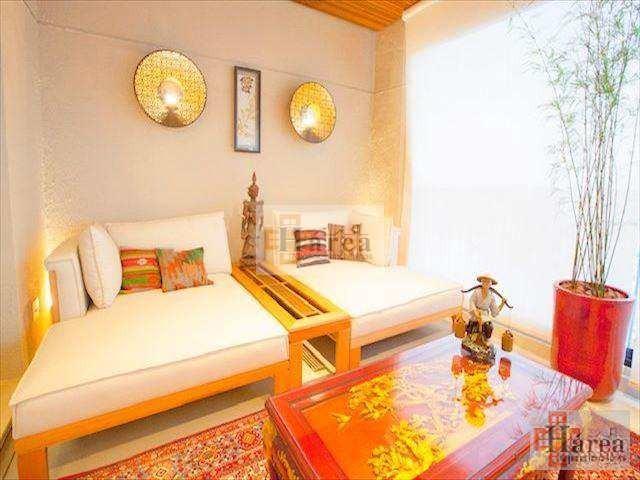 cobertura com 4 dorms, portal da colina, sorocaba - r$ 5 mi, cod: 13480 - v13480