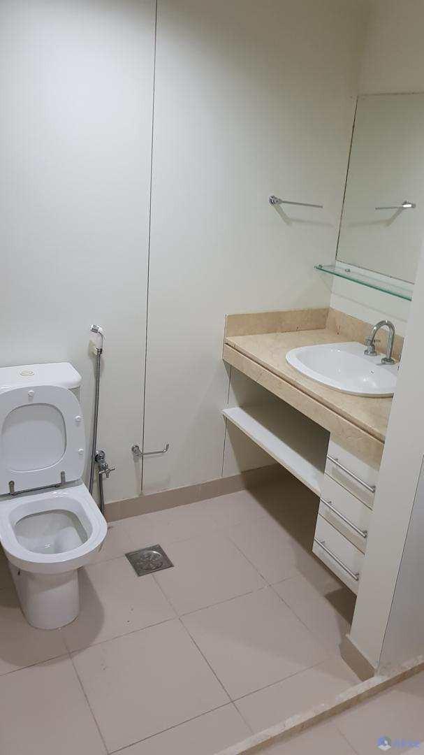 cobertura com 4 quartos, leblon, rio de janeiro, triplex, 279m - a24