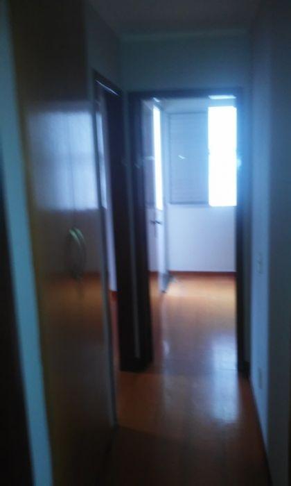 cobertura com 4 quartos no bairro santo antônio. - 1402