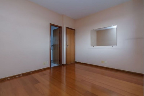 cobertura com 4 quartos para comprar no padre eustáquio em belo horizonte/mg - 868