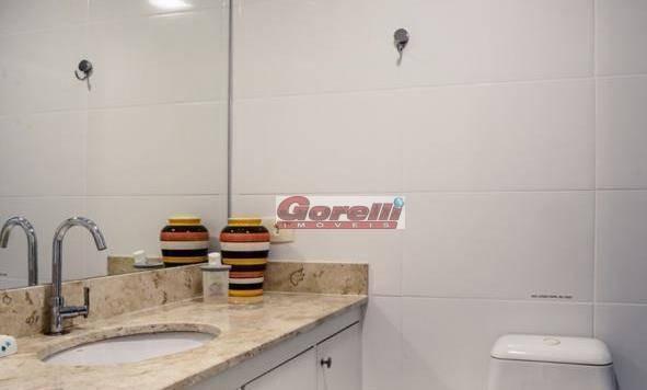 cobertura com 5 dormitórios à venda, 420 m² por r$ 6.500.000 - riviera de são lourenço - bertioga/sp - co0010
