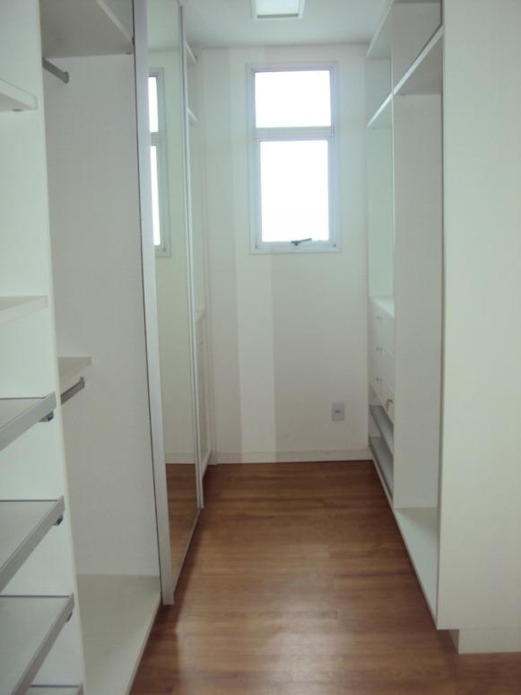 cobertura com 5 quartos no bairro belvedere. - 1651