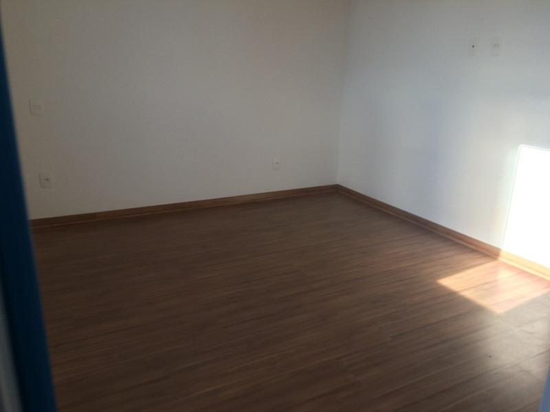 cobertura com 5 quartos para comprar no castelo em belo horizonte/mg - 1307