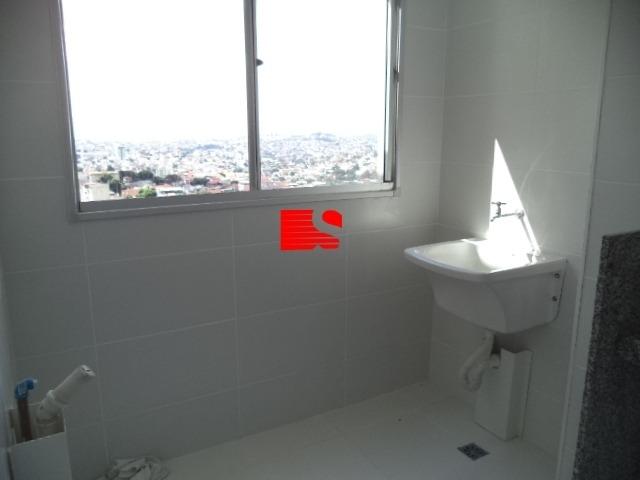cobertura com elevador - rs0936