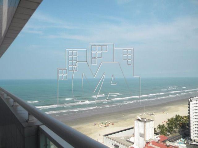 cobertura com vista mar - 04 suítes
