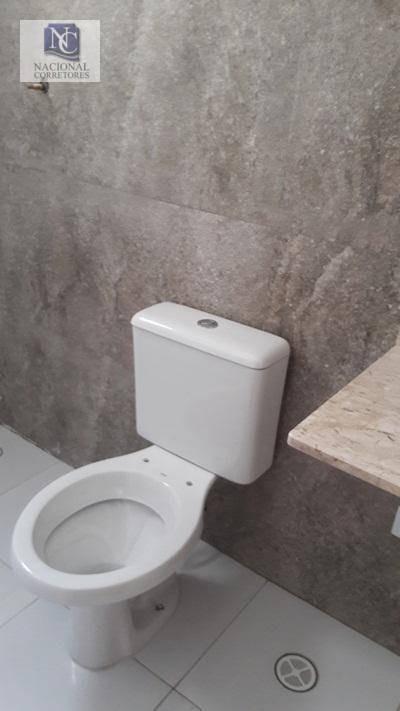 cobertura curuça - co3019