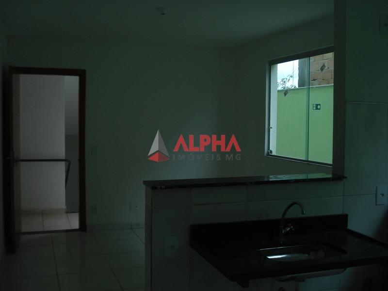 cobertura de 03 quartos bairro jardim das alterosas em betim - 5677