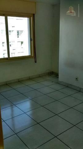 cobertura de 03 (três) dormitórios - co0420