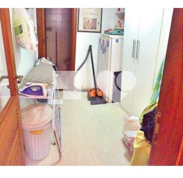 cobertura de 3 dormitórios no bairro auxiliadora - 28-im416508