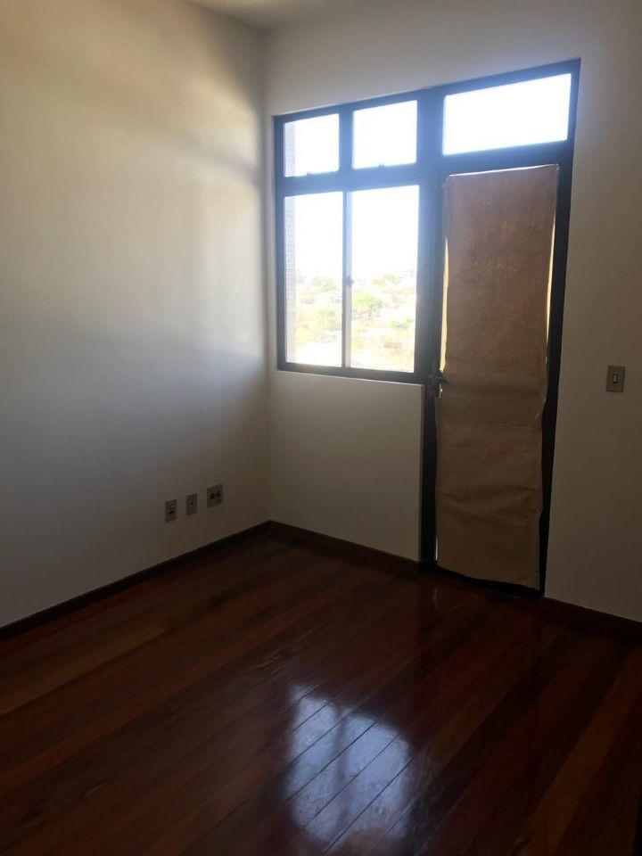 cobertura de 3 quartos a venda no santa amelia - 3692