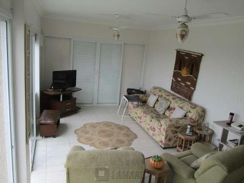cobertura de 4 dormitorios a venda guaruja - b 924-1
