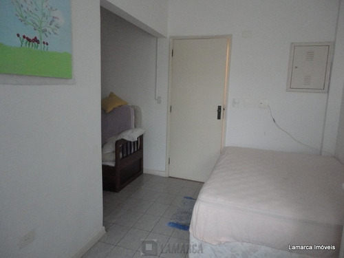 cobertura de 4 dormitorios a venda no guaruja - b 3588-1