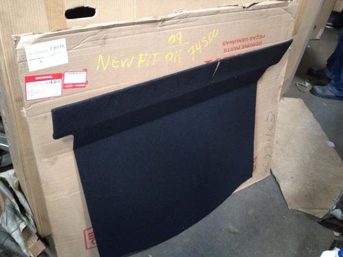 cobertura de step new fit 09/2011