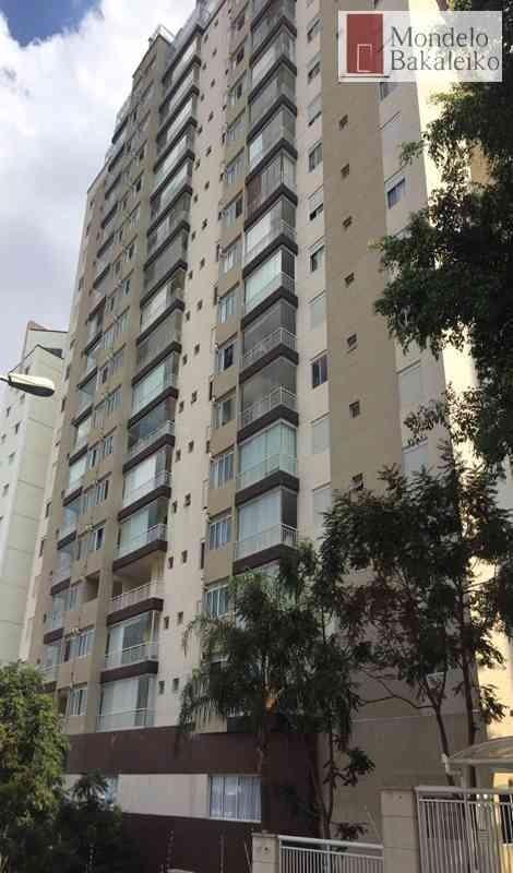 cobertura duplex - 110m² - casa verde - 1130