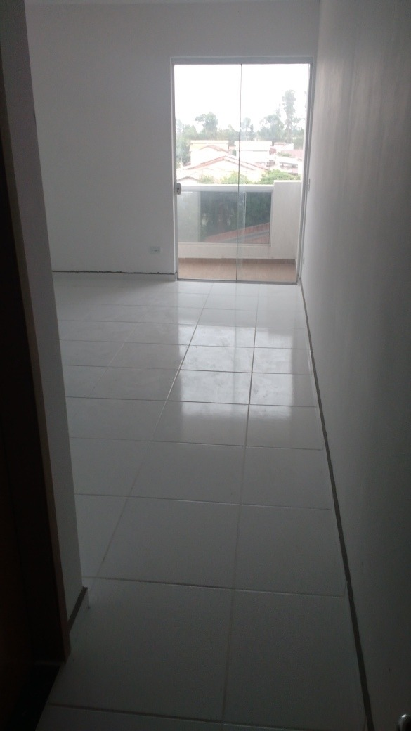 cobertura duplex 128m2, 2 vagas, suite cond. baixo
