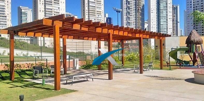 cobertura duplex  206 m² a venda no vila da serra r$ 1600 mil - nova lima/mg - ap5326