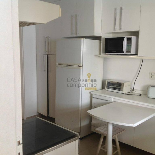 cobertura duplex - 3 dormitórios, 1 suíte, 4 vagas - pinheiros - co0037