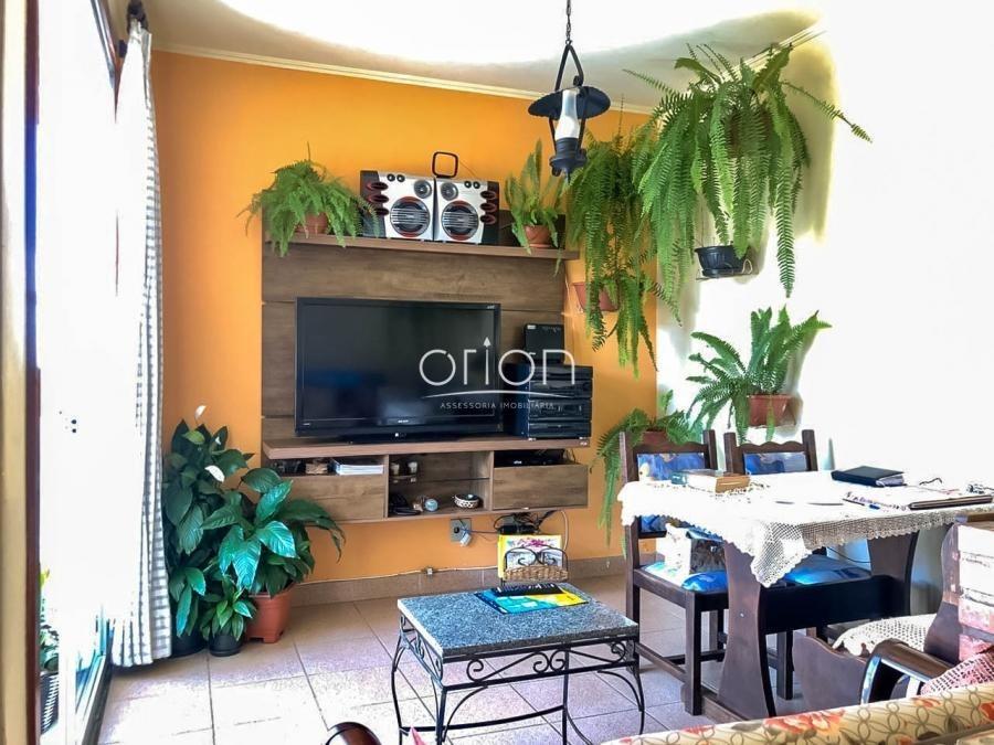 cobertura duplex 3 quartos (1 suíte), terraço, churrasqueira e garagem - 38388