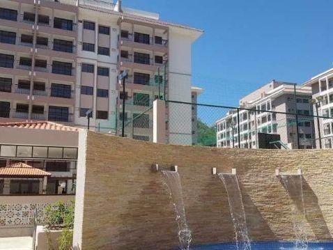 cobertura duplex 3  quartos na taquara