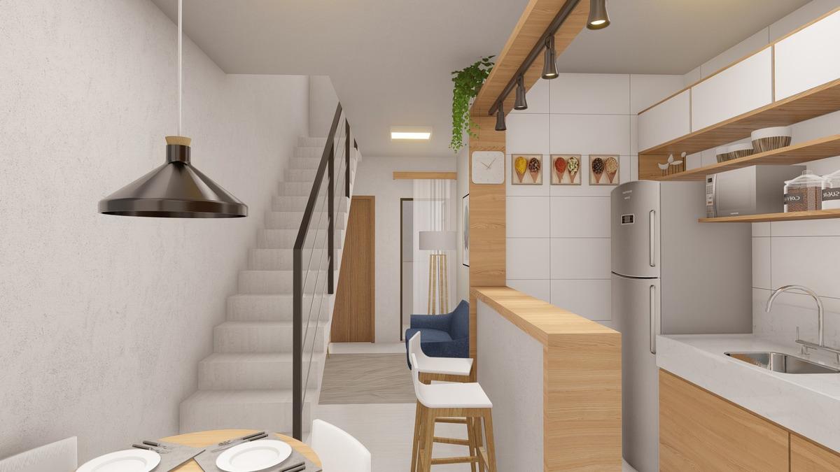 cobertura duplex 3/4, suites c/ elevador e varanda gourmet!