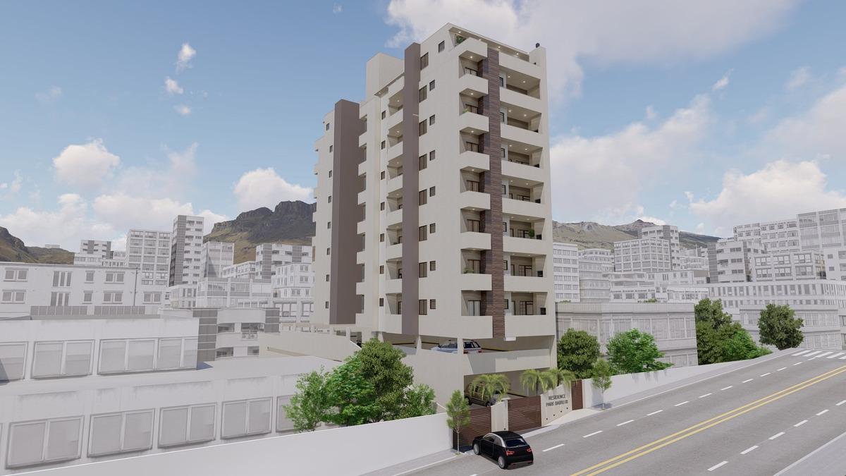 cobertura duplex 3/4, suites, c/elevador e varanda gourmet!