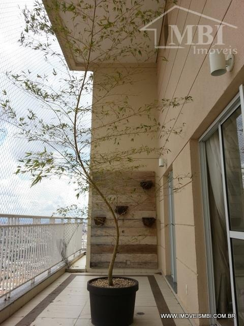 cobertura duplex 4 dormitórios 1 suíte 3 vagas, jacuzzi, churrasqueira, 180 metros linda vista no alto do carrão. - ap0432