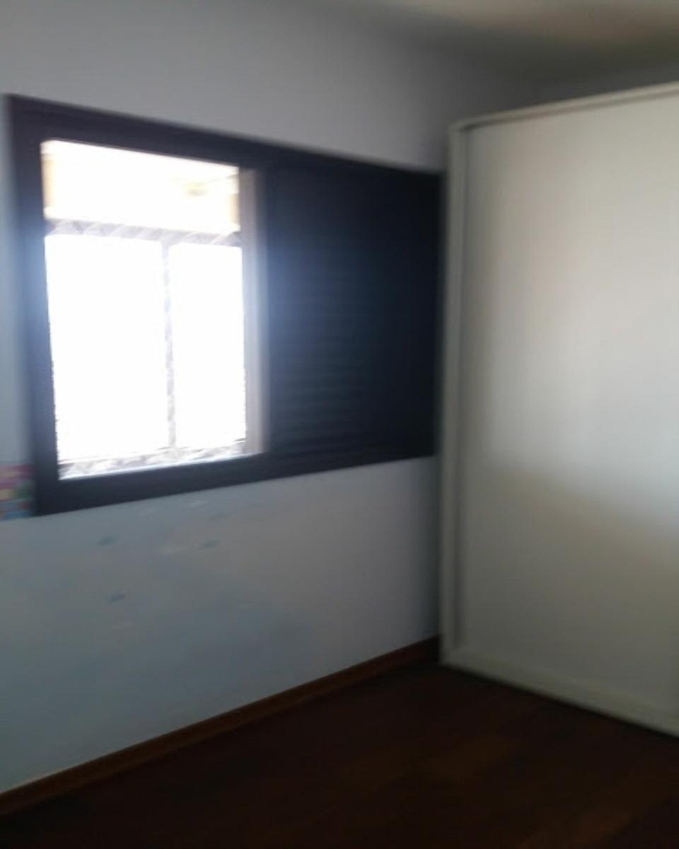 cobertura duplex - 4 dorms à venda na vila prudente, sp - cd0012 - 34651646