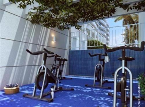 cobertura duplex 4 quartos no recreio